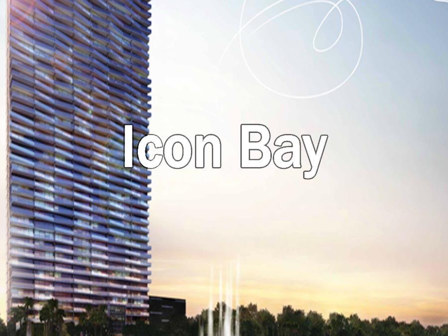 Icon Bay