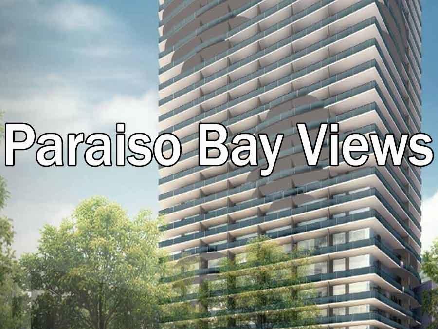 Paraiso Bay Views
